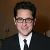 J.J. Abrams Finally Commits to &lt;i&gt;Star Trek 2&lt;/i&gt;