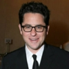J.J. Abrams Sells New Robot Drama To Fox