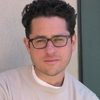 NBC Picks Up J.J. Abrams Drama, <em>Undercovers</em>