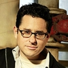 J.J. Abrams to Collaborate With Steven Spielberg