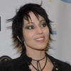 Joan Jett Announces 350-Capacity Club Show in London