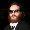 Joaquin Phoenix's Rap Documentary Confuses Viewers at Screening