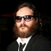 Joaquin Phoenix to Appear on &lt;em&gt;Letterman&lt;/em&gt; ... Again
