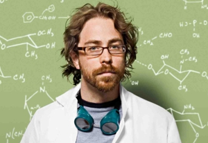 Catching Up With... Jonathan Coulton