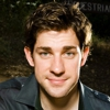 John Krasinski and Six Others Vie For Captain America Role