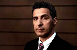 John Turturro to direct film version of an Italian classic