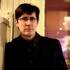 John Darnielle to Play Heavy Metal Cover Set at Hopscotch Festival