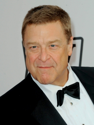 John Goodman To Reunite With Coen Brothers
