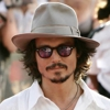Johnny Depp Working on <i>Night Stalker</i> and Paul Revere Movies