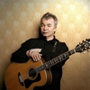 MMJ, Avett Brothers, Those Darlins, Conor Oberst Contribute to John Prine Tribute Album
