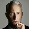 <i>Mad Men</i>'s John Slattery to Appear on <i>Arrested Development</i>
