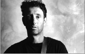 Jonathan Richman Sets January/February Tour Dates