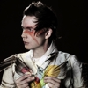 Jónsi Announces Details of <i>We Bought a Zoo</i> Soundtrack