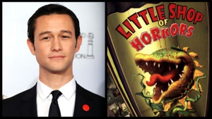 Joseph Gordon-Levitt in Talks for <i>Little Shop of Horrors</i> Remake