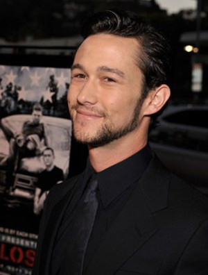 <i>Dark Knight Rises</i> Rumors Continue As Gordon-Levitt Speculated to be Robin