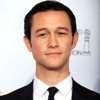Joseph Gordon-Levitt in Talks for &lt;i&gt;Little Shop of Horrors&lt;/i&gt; Remake