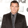 Josh Brolin in Talks to Join Sean Penn's <i>Crazy for the Storm</i>