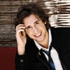 Josh Groban to Return to <i>The Office</i>