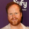 Joss Whedon Confirmed to Co-Write Pilot for Marvel's <i>S.H.I.E.L.D.</i> for ABC