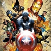 Joss Whedon in Talks to Direct <em>The Avengers</em>