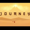 &lt;em&gt;Journey&lt;/em&gt; Review (PS3)