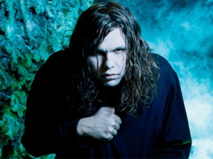 Jay Reatard Announces West Coast Record-Store Tour as Documentary Release Nears