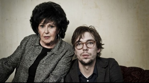 Justin Townes Earle Produces Wanda Jackson for New Album