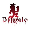 Juggalos Now Considered A Gang By FBI