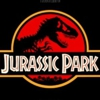 &lt;em&gt;Jurassic Park 4&lt;/em&gt; Coming Soon?