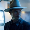 "<i>Justified</i> Review: ""Slaughterhouse"" (Episode 3.13)"