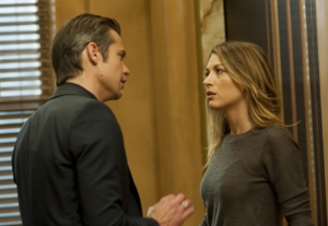 "<i>Justified</i> Review: ""Watching the Detectives"" (Episode 3.08)"