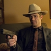 &lt;i&gt;Justified&lt;/i&gt; Review: &#8220;Coalition&#8221; (Episode 3.12)