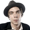 Justin Townes Earle Tours the Summer Away