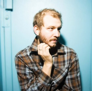 "Bon Iver Set to Release ""Towers"" as 12"" Single"