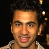 Kal Penn Leaves D.C. to Film New <em>Harold and Kumar</em> Movie