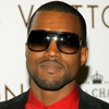 Kanye West's &lt;i&gt;Cruel Summer&lt;/i&gt; Set For August Release