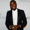 Kanye West's <i>Cruel Summer</i> Premieres at Cannes
