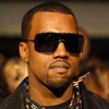 Kanye West Leaks New Track Featuring Beyonce, Possibly Collaborates With Justin Vernon?