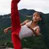 Watch the Trailer for Jackie Chan and Jaden Smith's <em>Karate Kid</em> Reboot