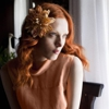 Karen Elson Takes <em>The Ghost Who Walks</em> on Tour