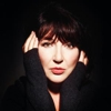 Kate Bush Album to be Released in November?