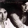 Folk Singer Kate McGarrigle: 1946-2010