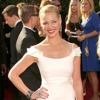 Katherine Heigl Cast in <i>The Age of Adaline</i>