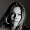 Kathryn Bigelow's Latest Project Gets South American Resistance