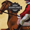 Kaiser Chiefs: &lt;i&gt;Start the Revolution Without Me&lt;/i&gt;