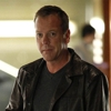 Kiefer Sutherland Says <em>24</em> Movie has a Script
