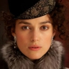Watch a Trailer for <i>Anna Karenina</i>, Starring Keira Knightley