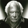 Ken Russell: 1927-2011