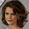 Keri Russell to Star in New Jane Austen Project