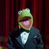 Watch the New Trailer for &lt;em&gt;The Muppets&lt;/em&gt;